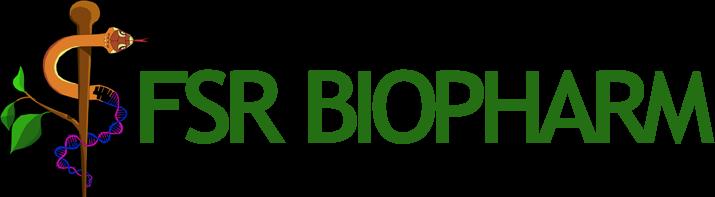 FSR BioPharm