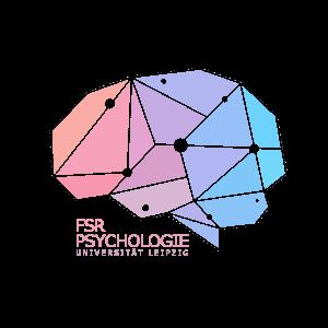 Fachschaftsrat Psychlogie