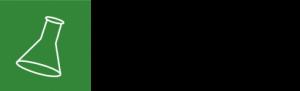 Fachschaftsrat Chemie und Mineralogie