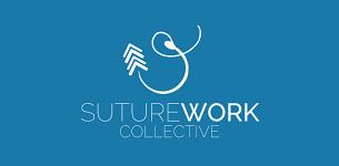SutureWorkCollective